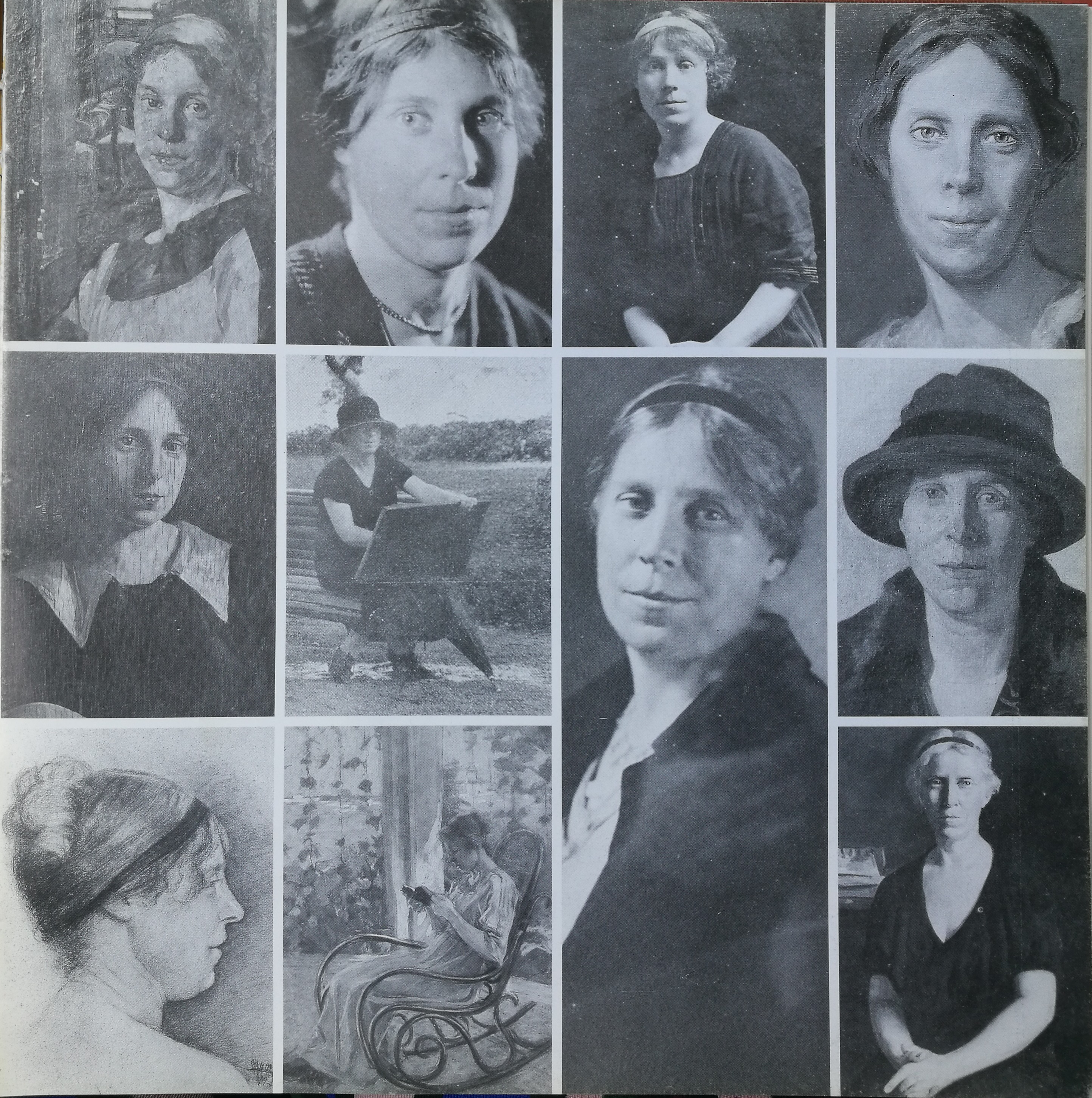 contactos mujeres pinto